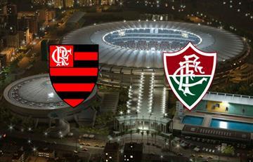 Flamengo estará más involucrado en la administración del Maracaná