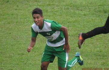 Unión Tarapoto imparable en la Copa Perú