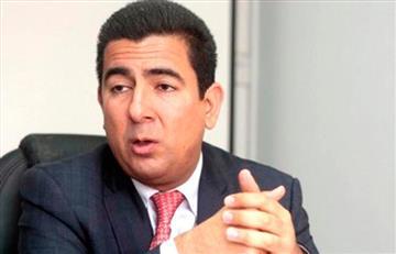 Dirigencia de Universitario defiende a Córdova