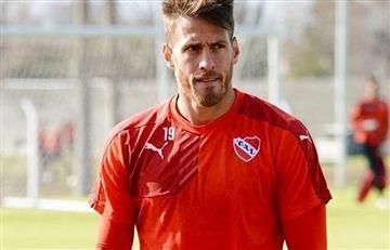 """Germán Denis: """"Independiente dominará a Binacional"""""""