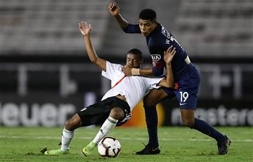 Alianza Lima: día y rival por fecha 5 de Copa Libertadores