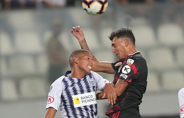 Alianza Lima: Dirigencia responde si se juega o no el clásico