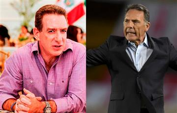 Eddie Fleischman y su dura crítica a Miguel Ángel Russo