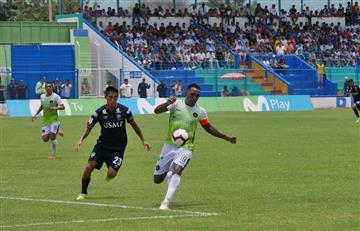 EN VIVO: Pirata FC vs Alianza Lima por Liga 1