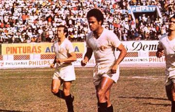 ¿En qué equipos jugó Juan José Muñante?