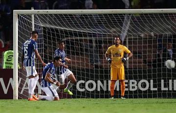 Cristal: resultados que necesita para seguir en Libertadores