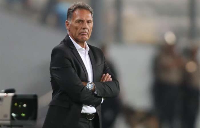 Alianza Lima: los números de Miguel Ángel Russo cuando era entrenador