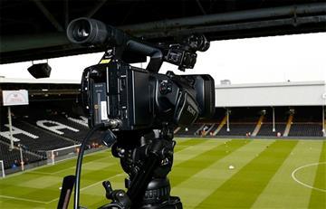 ¿Cómo transmitir en vivo el evento deportivo de tu empresa?
