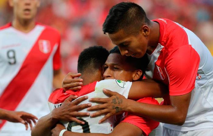 Selección Peruana: ¿Qué jugadores de la Sub 20 fueron convocados a la Sub 23?