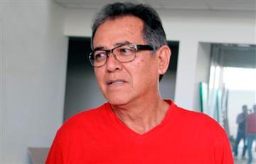 Presidente del Grau admitió que votó a favor de que se juegue la Liga 2