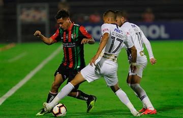 Alianza: Así quedó su grupo en la Copa Libertadores