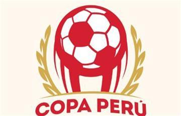 Etapa Provincial: equipos clasificados