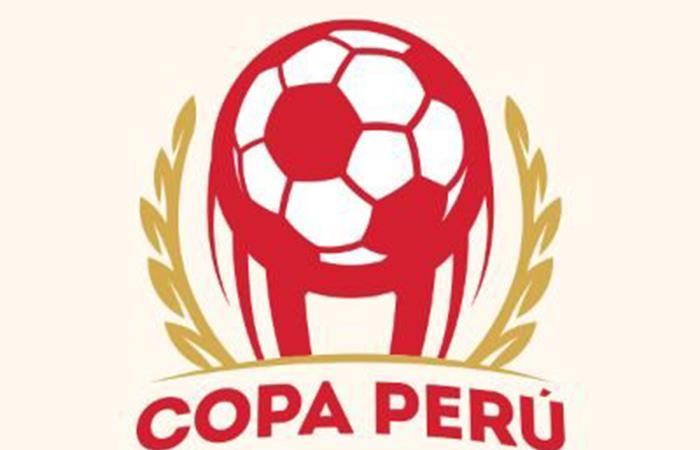 Copa Perú: equipos clasificados a la Etapa Provincial