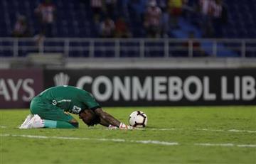 Melgar: ¿Cuánto ganará por jugar la Sudamericana?