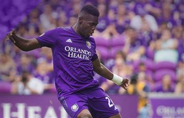 Orlando City vs Atlanta United EN VIVO ONLINE de Carlos Ascues