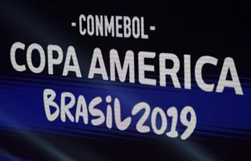 Brasil controlará ingreso de alimentos para Copa América