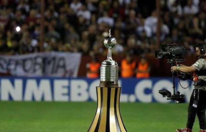 Conmebol: Equipos de segunda división no podrán competir en torneos internacionales