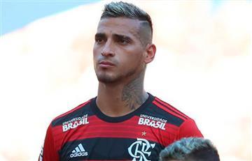 La verdad del fichaje de Trauco al Atlético Mineiro