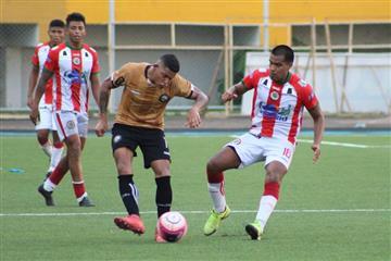 Gol Perú transmitirá en vivo un partido de la Liga 2