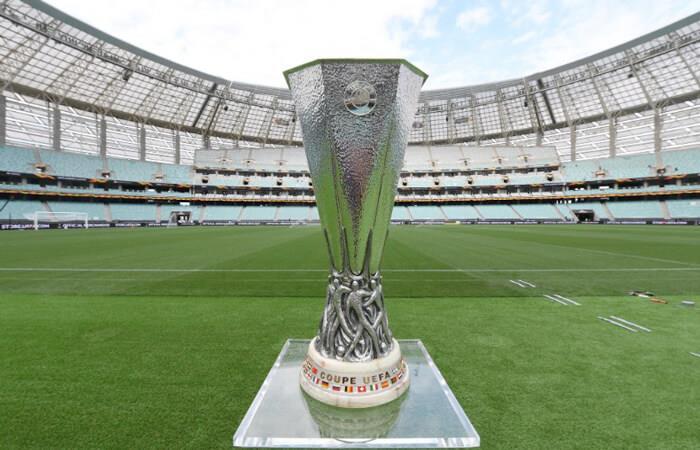 Final de la Europa League: El canal y la hora del Arsenal vs Chelsea. (Foto: Twitter)