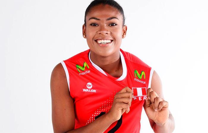 Lima 2019: rivales de Perú en voleibol de los Juegos Panamericanos