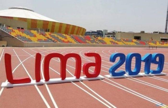 Tres feriados en juliopor Juegos Panamericanos Lima 2019