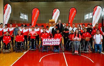 Parapanamericanos 2019: ¿Qué premio recibirán los medallistas?
