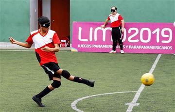 ¿Qué peruanos participarán este jueves 22 de agosto en Lima 2019?