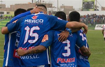 Liga 2: Le restaron puntos a Santos tras reclamo de Alianza Atlético