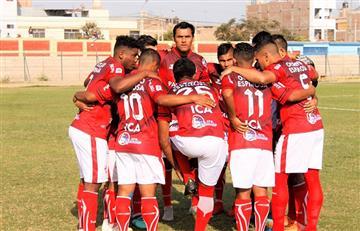 Copa Perú: llaves de los octavos de final de la Etapa Nacional