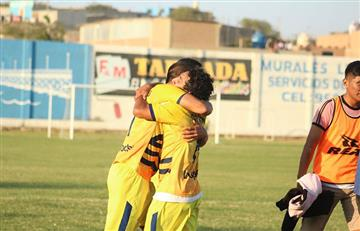 Copa Perú: Sport Chavelines oficializó a sus nuevos refuerzos