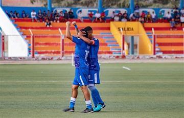 Copa Perú: Sport Estrella también se refuerza para la Finalísima