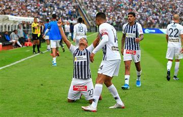 ¿Qué canal transmitirá el Unión Comercio vs Alianza Lima?