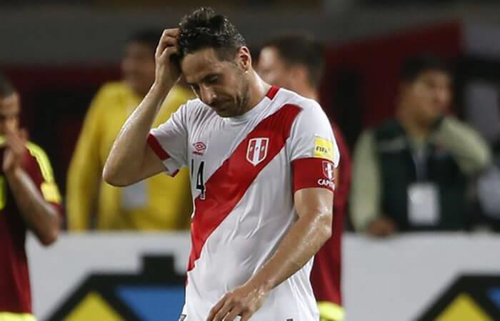 Claudio Pizarro (Imagen: twitter)