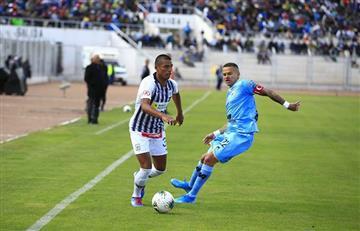 Binacional vs Alianza Lima: habrá VAR en la primera final