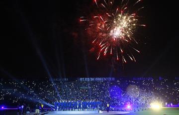 Alianza Lima: ¿por qué colapsó la página ante la venta de entradas?