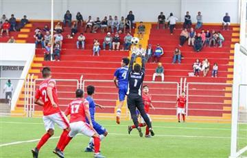 Copa Perú: los equipos de Trujillo que competirán en la primera división