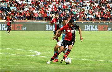 Melgar: ¿Contra qué equipo se enfrentará en la segunda fase de la Copa Sudamericana?