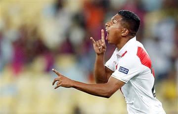¿Cómo comprar abonos para los partidos de Perú en las eliminatorias a Qatar 2022?