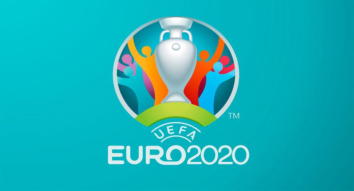 La UEFA confía en mantener formato de la Euro 2020
