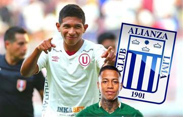 Edison Flores desmiente a Reyna y Gómez: