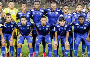 Carlos Stein: se vienen grandes cambios en el equipo de Lambayeque