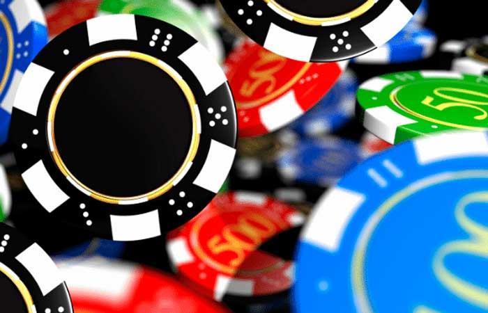 ¿Qué ocurre con los casinos online en Latino América?