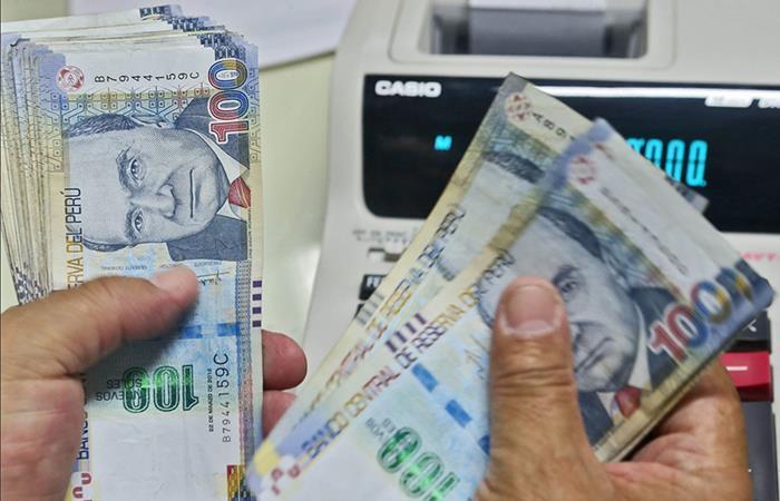 Desde el 18 de mayo ya puedes retirar el 25% de tus fondos AFP. Foto: Andina