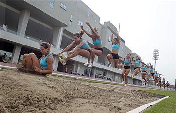 Perú: ¿Cómo será el reinicio de los deportes nacionales?