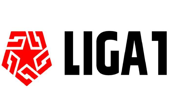 La Liga 1 podría regresar en pocas semanas (Foto: Difusión).