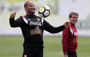 ¿Cuál sería el once de jugadores locales de la Selección Peruana?