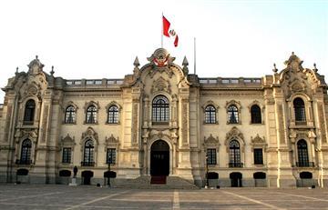 Perú: ¿Cómo, quiénes y cuánto se reducirá el sueldo a los altos funcionarios del país?