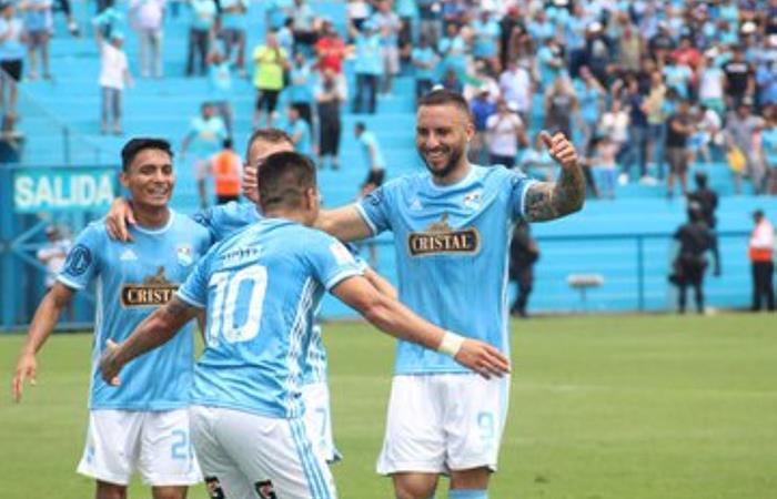 Liga 1 podrá utilizar nuevas reglas en su reanudación. Foto: Andina