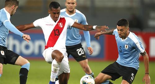 Renato Tapia: Juan Carlos Oblitas reveló que volante ya tendría nuevo equipo
